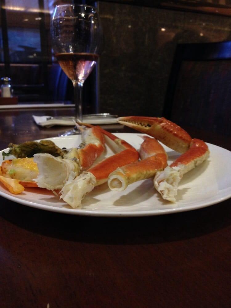 Fabulous Las Vegas Seafood Buffet In Torrance Broadway Pizza Download Free Architecture Designs Momecebritishbridgeorg