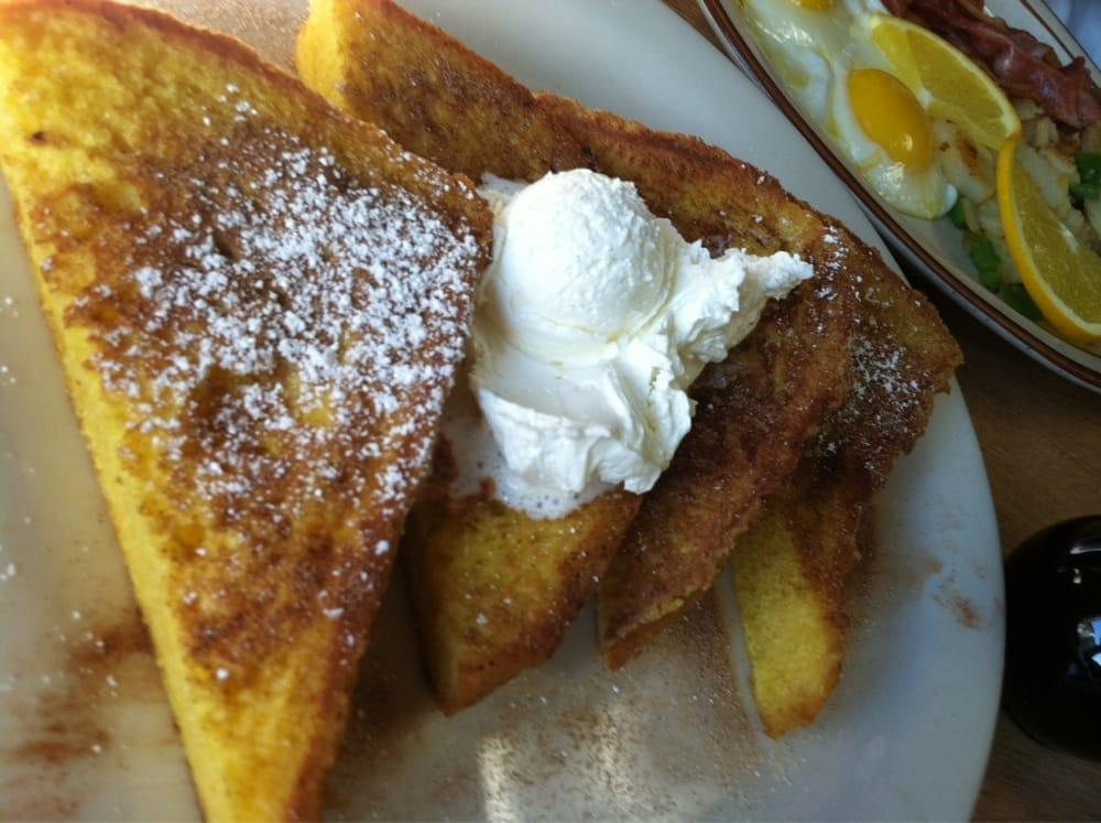 Lemon Grove Cafe Lemon Grove Ca