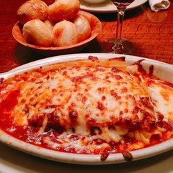 Provinos Italian Restaurant 32 Photos 61 Reviews Italian