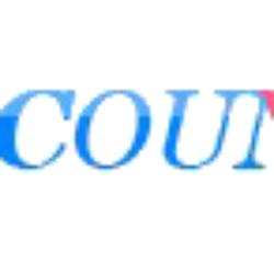 vaucluse discount