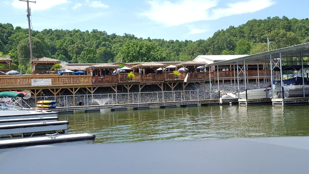 Kuttawa Harbor Marina: 1709 Lake Barkley Dr, Eddyville, KY