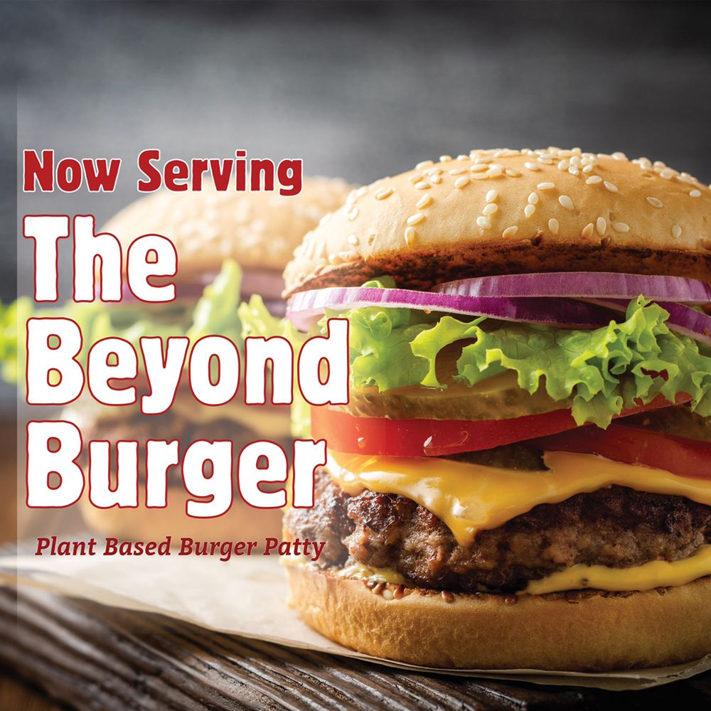 Classic Burgers: 6525 Inyokern Rd, Inyokern, CA