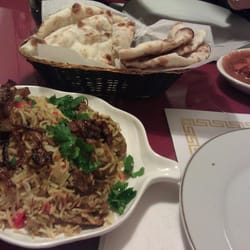 Photo Of Abhiruchi Indian Restaurant Fremont Ca United States A Feast For