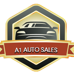 A1 Auto Sales >> A1 Auto Sales Used Car Dealers 11217 Lake Blvd Chisago City Mn