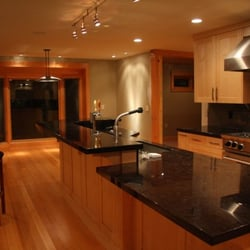 Nice Photo Of Unique Granite Countertop   Chantilly, VA, United States. Unique  Craftsmanship At