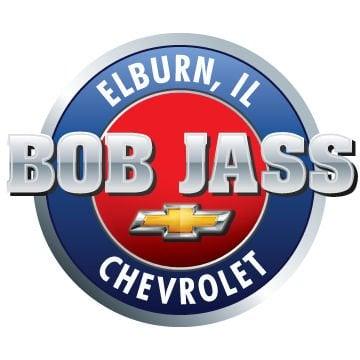 Bob Jass Chevrolet: 300 S Main St, Elburn, IL