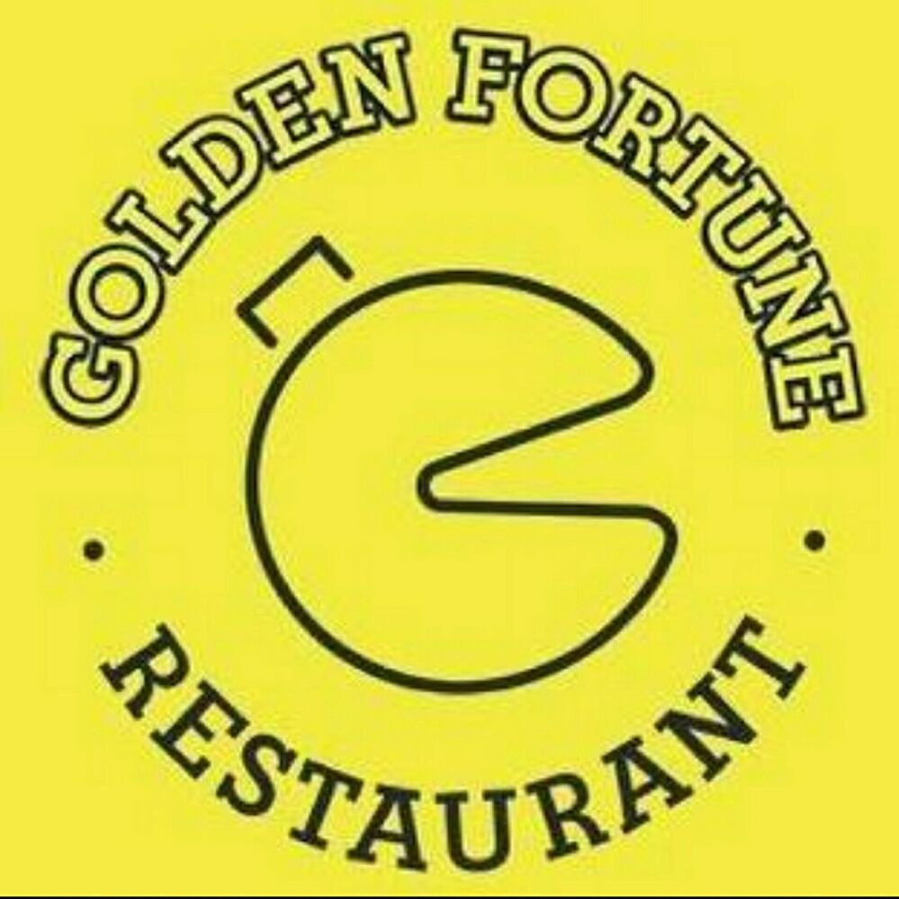 Golden Fortune Restaurant Norfolk Va