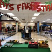Trade Stands Olympia : Jays farm stand 20 photos & 62 reviews farmers market 3533