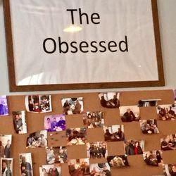 Meatball Obsession Plus - 48 Photos & 58 Reviews - Italian - 41