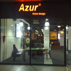 azur home design - Home & Garden - des fusilliers marins, Dunkerque ...