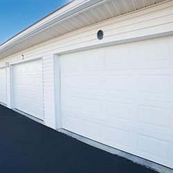 Photo Of AAA Garage Doors   Millersville, MD, United States. Garage Doors