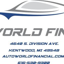 Auto World Financial Get Quote Auto Loan Providers 4640