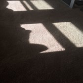 photo of all season carpet cleaning san diego ca united states