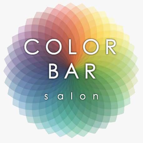 Colorbar Salon: 4700 Hwy 280, Birmingham, AL