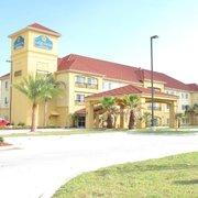 Villa Moderne Motel - Hotels - 230 N Morrison Blvd, Hammond, LA ...