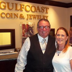 Gulfcoast coin jewelry 16 photos auction houses for Gulf coast coin and jewelry