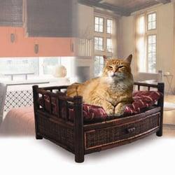 Photo Of Kitty Cat Organics   Front Royal, VA, United States