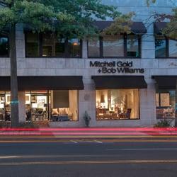 Photo Of Mitchell Gold + Bob Williams   Greenwich, CT, United States.  Mitchell