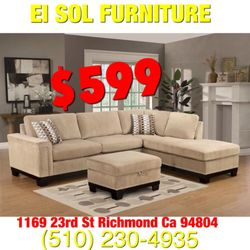 El Sol Furniture 103 Photos Furniture Stores 1169 23rd St