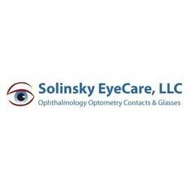 Solinsky EyeCare