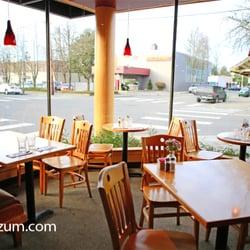 Wild Wheat Bakery Cafe Restaurant Kent Wa