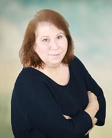 Marcia Proctor Hypnotherapy: 12313 Stoney Bottom Rd, Germantown, MD
