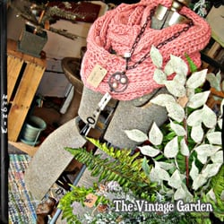 Photo Of The Vintage Garden Appleton Wi United States From Home And
