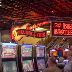 Pa downs and casino bluewater casino parker city az