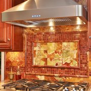 ... Photo Of Kitchens Plus Remodeling U0026 Design Centers   San Diego, CA,  United States
