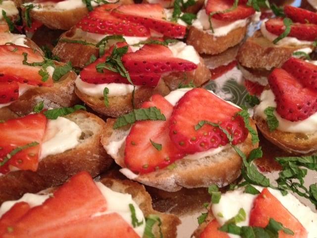Kitchen Heart Beets: Vancouver, WA
