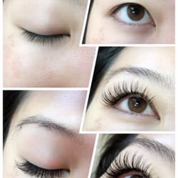 Minky Lashes - CLOSED - 120 Photos & 62 Reviews - Eyelash Service ...