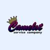 Camelot Service Company: 8736 Portage Rd, Portage, MI