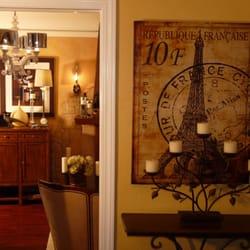 Photo Of Elegant Interiors   Santa Rosa, CA, United States