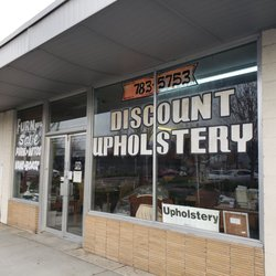 Upholstery And Flooring Center Furniture Reupholstery 303 Riverside Ave Roseville Ca Phone Number Yelp