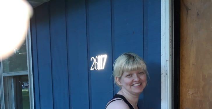 Hairagain: 234 Comet Dr, Braidwood, IL