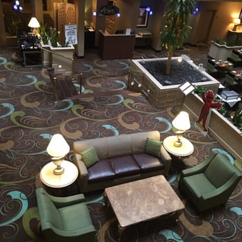 Radisson Hotel Philadelphia Northeast 62 Photos 48 Reviews Hotels 2400 Old Lincoln Hwy Feasterville Trevose Pa Phone Number Yelp