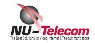 NU-Telecom: 27 North Minnesota St, New Ulm, MN
