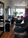 Velvet Salon: 2376 S Downing St, Denver, CO