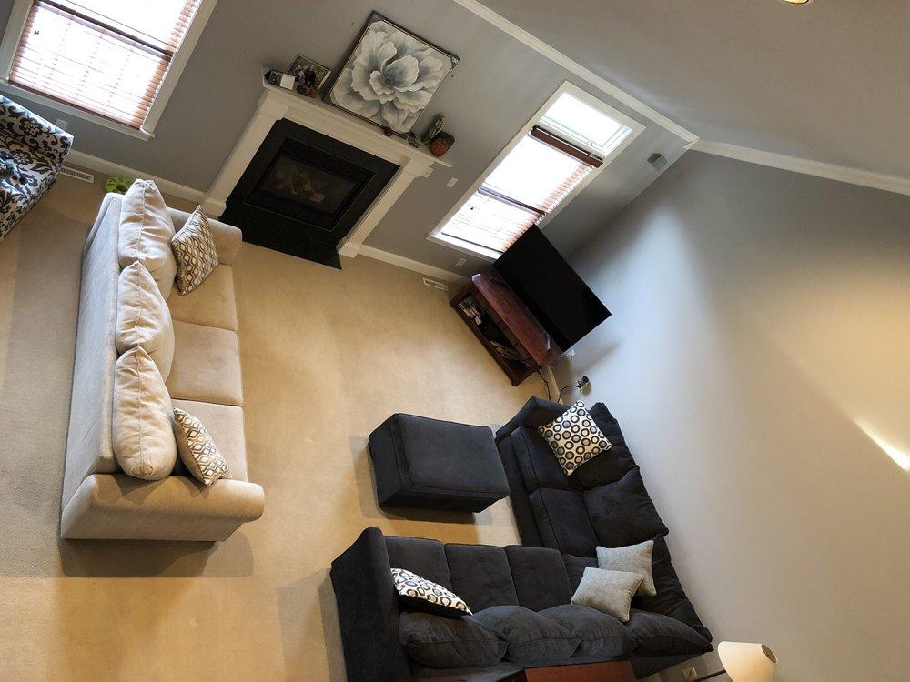 Home Clean Home: Carlisle, PA