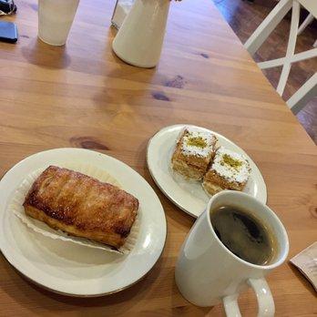 Village Bakery And Cafe Agoura Hills Menu