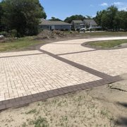 Cedar Point Hardscapes Supplies - Request a Quote - Masonry