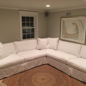 Clubfurniture -  Reviews - Furniture Stores -  Carmel