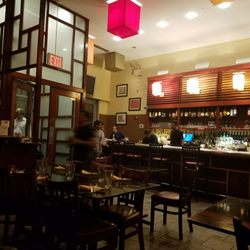 Photo Of Raaz Jersey City Nj United States