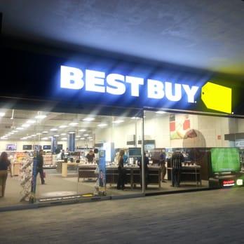 Best Buy - Electrónica - Av. Revolución 2703, Monterrey
