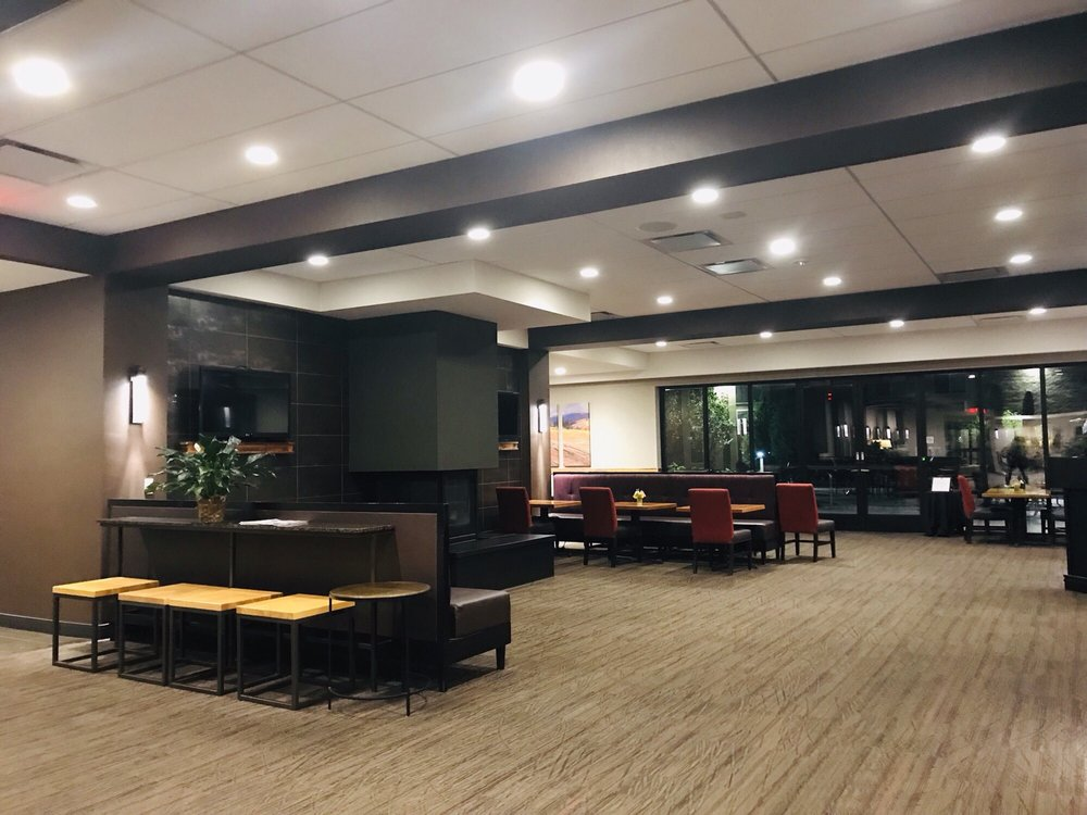 Hotel Marshfield, BW Premier Collection: 2700 S Central Ave, Marshfield, WI