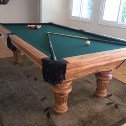 Sharks Pool Tables Photos Reviews Sporting Goods - Spectrum pool table