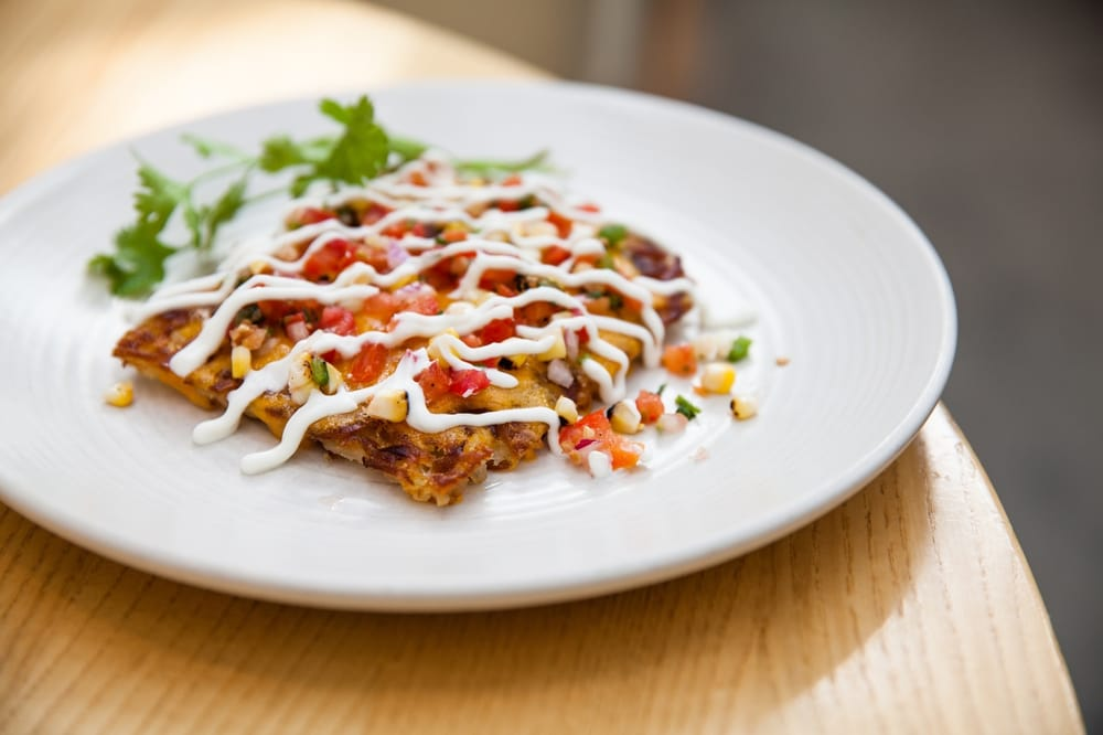 Mexican Hashbrowns - Yelp