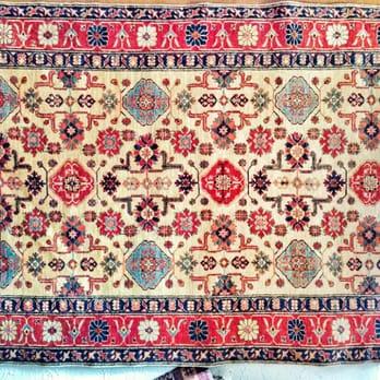 AnatoliaTribal RugsWeavings10 ReviewsHome Decor54G