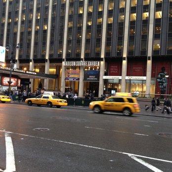 Madison Square Garden   Check Availability   2387 Photos U0026 816 Reviews    Stadiums U0026 Arenas   Midtown West   New York, NY   Phone Number   Yelp