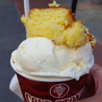Cold Stone Creamery 103 Photos 112 Reviews Ice Cream